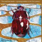 The Small hive beetle: a growing problem in the 21st century Cover Image