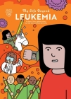 My Life Beyond Leukemia: A Mayo Clinic patient story Cover Image
