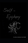 My Self Epiphany Cover Image
