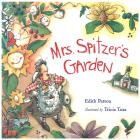 Mrs. Spitzer's Garden Cover Image