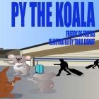 Py the Koala Cover Image