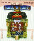 Scenes from Roll 'n' Role Cover Image