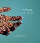 A Million Little Pieces Cover Image
