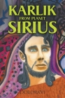 Karlik from Planet Sirius Cover Image