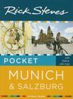 Rick Steves Pocket Munich & Salzburg Cover Image