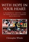 With Hope in Your Heart Cover Image