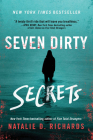 Seven Dirty Secrets Cover Image
