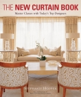 The New Curtain Book Cover Image