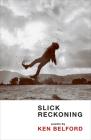 Slick Reckoning Cover Image