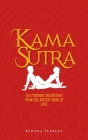 Kama Sutra: Sex Positions and History from the Ancient Book of Love Cover Image