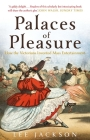 Palaces of Pleasure: From Music Halls to the Seaside to Football, How the Victorians Invented Mass Entertainment Cover Image