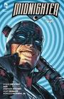 Midnighter Vol. 1: Out Cover Image