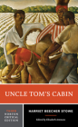 Uncle Tom's Cabin (Norton Critical Editions) Cover Image
