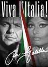 Viva L'Italia! Cover Image