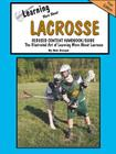 Learn'n More about Lacrosse Handbook/Guide Cover Image