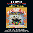 The Beatles Magical Mystery Tour and Yellow Submarine (Beatles Album Series) Cover Image