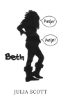Beth Cover Image
