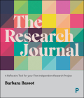 The Research Journal: A Reflective Tool for Your First Independent Research Project Cover Image