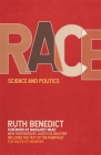 Race: Science and Politics Cover Image