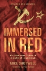 Immersed in Red: My Formative Years in a Marxist Household Cover Image