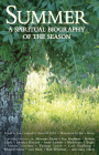 Summer: A Spiritual Biography of the Season Cover Image