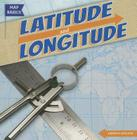 Latitude and Longitude (Map Basics) Cover Image