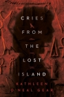 Cries from the Lost Island Cover Image