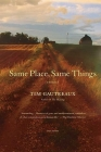 Same Place, Same Things: Stories Cover Image