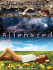 Alienated Cover Image