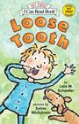 Loose Tooth (My First I Can Read) Cover Image