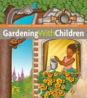 Gardening with Children Cover Image