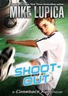 Shoot-Out (Comeback Kids Novels) Cover Image