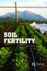 Soil Fertility Cover Image