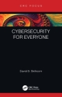 Cybersecurity for Everyone Cover Image