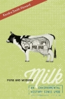 Pure and Modern Milk: An Environmental History Since 1900 Cover Image