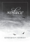 Solace: A Journal of Human Experience Cover Image