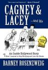 Cagney & Lacey ... and Me: An inside Hollywood story OR How I learned to stop worrying and love the blonde Cover Image