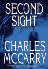 Second Sight: A Paul Christopher Novel Cover Image