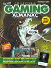 Beckett Gaming Almanac No. 4 Cover Image