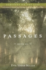 Passages Cover Image