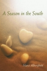 A Season in the South Cover Image