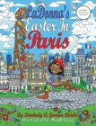 LaDonna's Easter in Paris Cover Image
