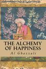 The Alchemy of Happiness Cover Image