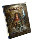 Pathfinder Lost Omens Pathfinder Society Guide (P2) Cover Image