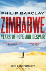 Zimbabwe: Years of Hope and Despair Cover Image