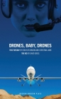 Drones, Baby, Drones Cover Image