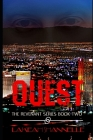 Quest Cover Image