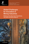 Global Challenges for Innovation in Mining Industries (Intellectual Property) Cover Image