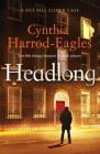 Headlong Cover Image