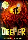 Deeper Cover Image